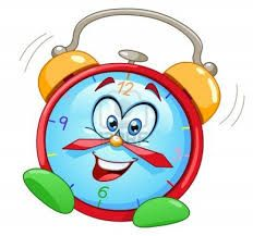 Timer Clipart