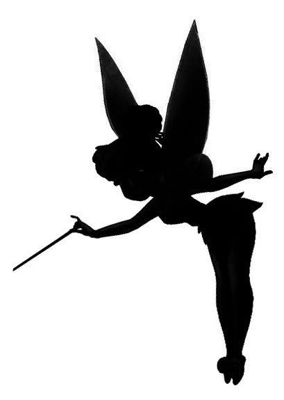 409x575 Shadow And Tinkerbell Photo Tinkerbell Shadow Tinkerbell 57.jpg