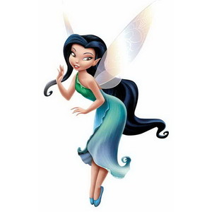 Fairy tinkerbell. Cliparts free download best