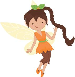286x295 Fairy Clipart, Suggestions For Fairy Clipart, Download Fairy Clipart