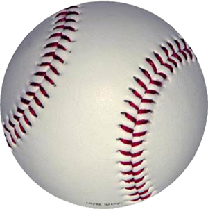 300x301 Small Baseball Clipart Clipartfest