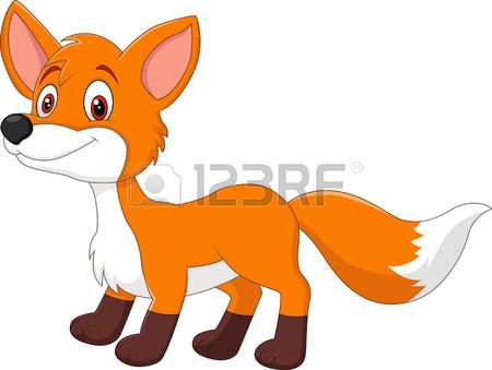 450x339 Inspirational Fox Clipart Fox Cliparts 127 118 Fox Cliparts Tiny