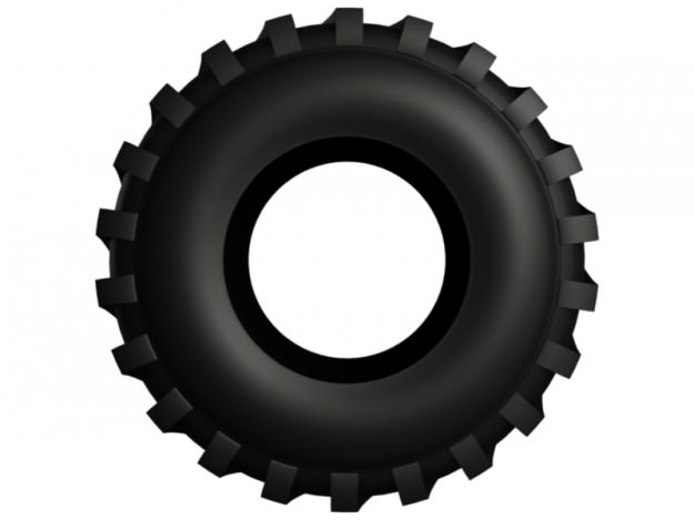 625x469 Tires Clipart Mud Tire