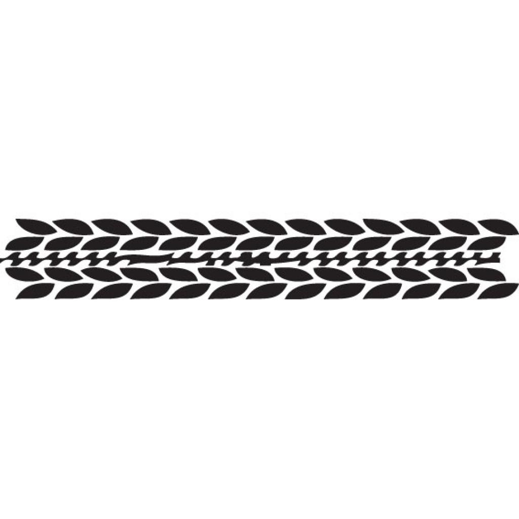 Race Car Clip Art For Sale