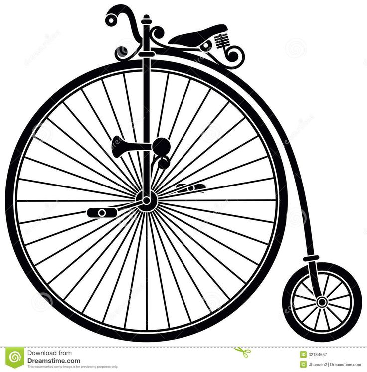 736x746 32 Best Bicicleta (Bicycle) Images Wire, Art Print