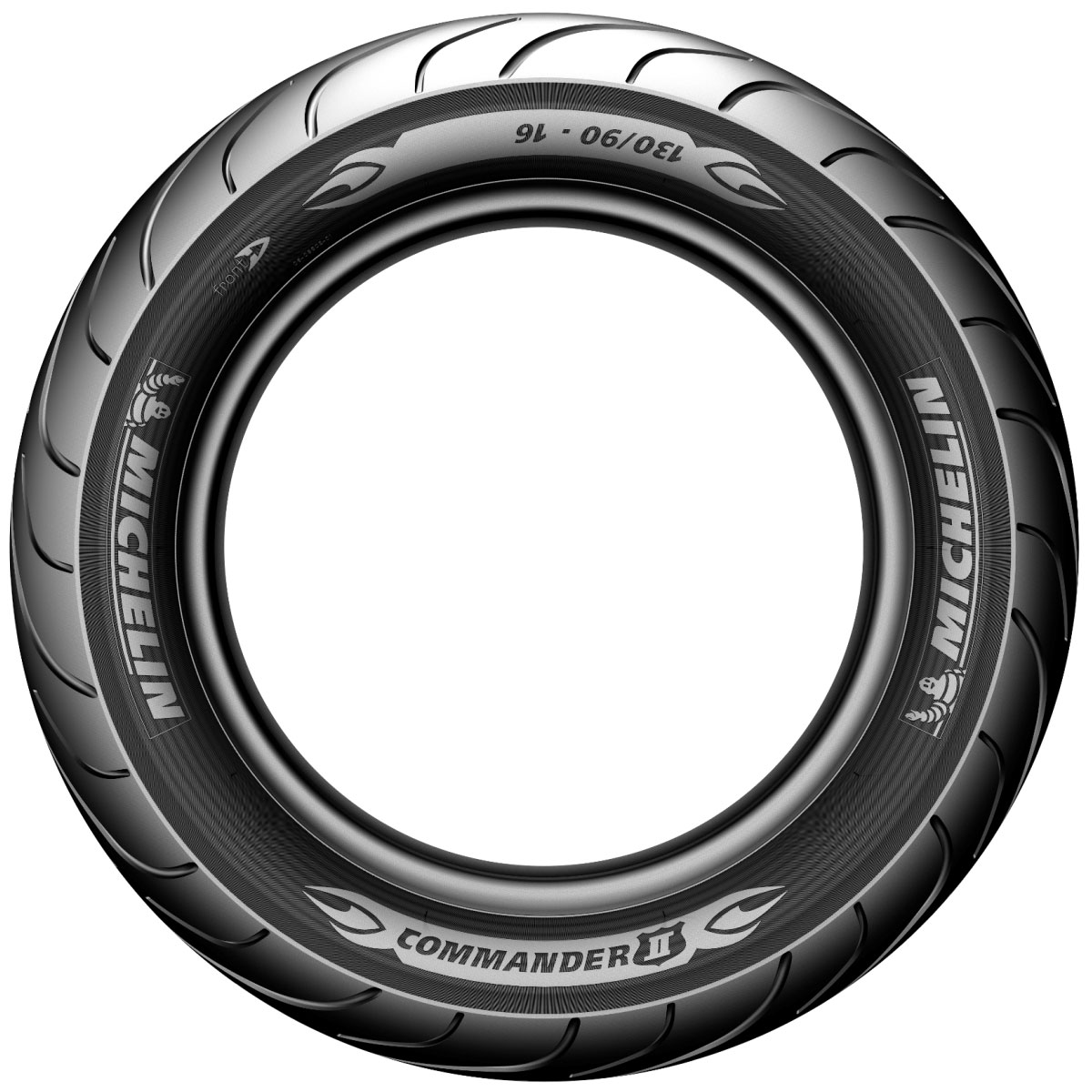 1200x1200 Tires Clipart Side View