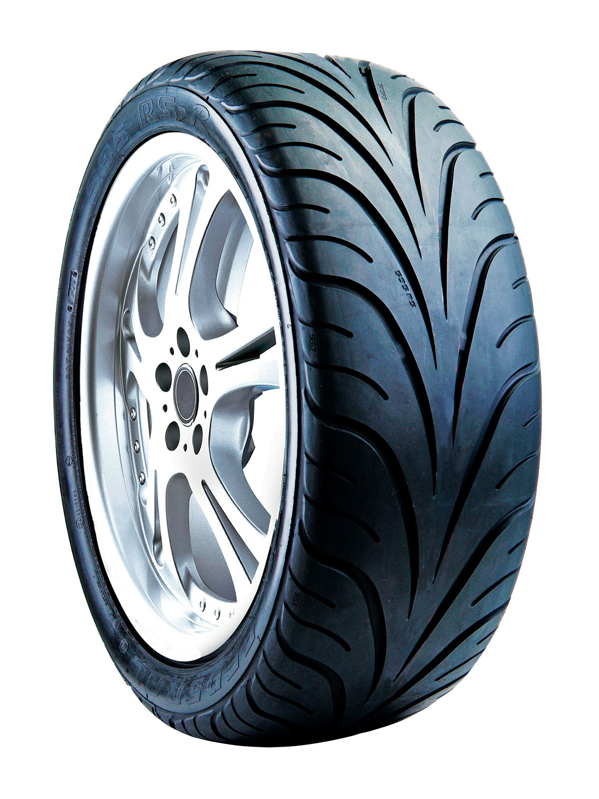 1200x1600 Tyre Clipart