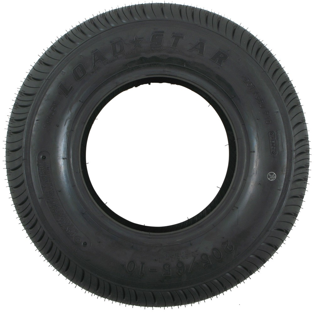 1000x999 Wheels And Tires Clipart 1875899