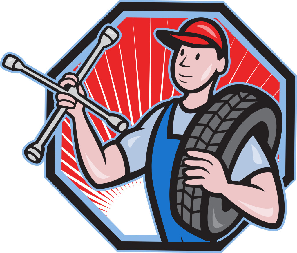 1024x872 Tires Tires Clipart Tire Change Car Pencil And In Color Pin