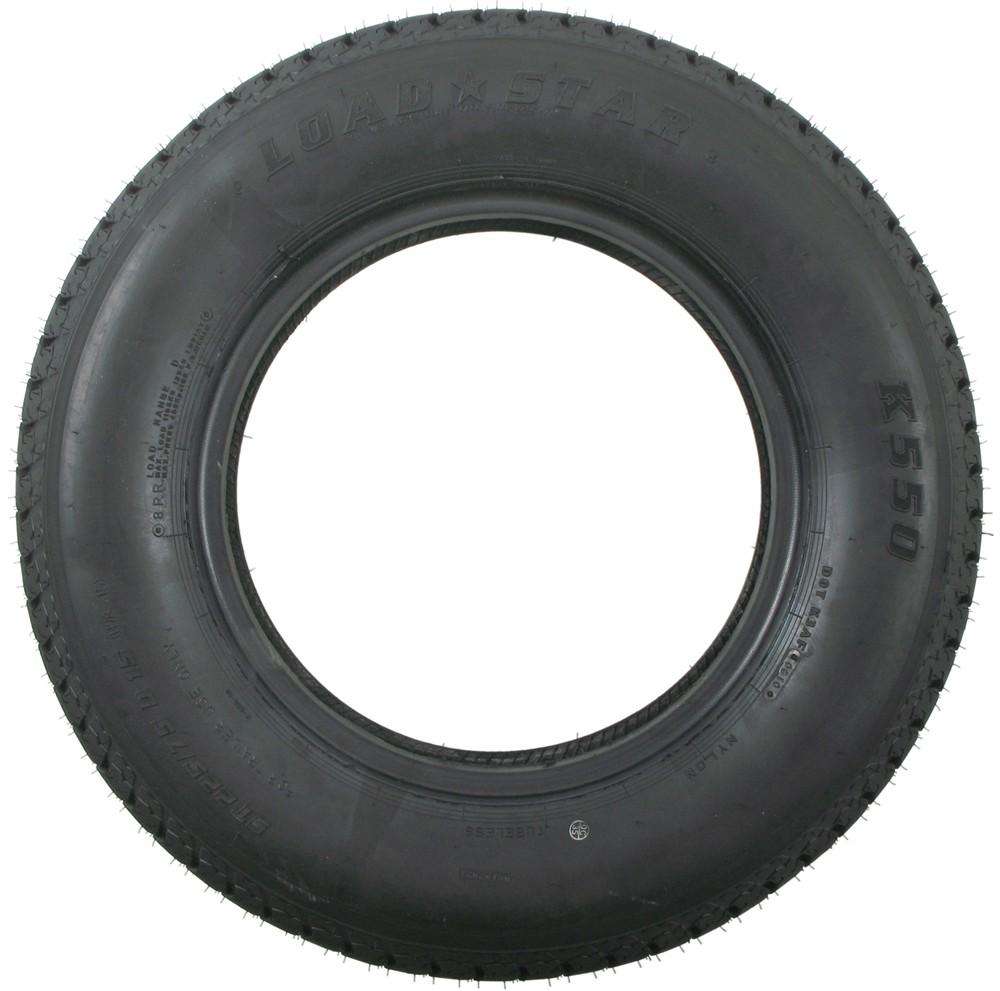1000x991 Auto Tires Clipart