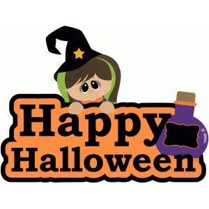 300x300 163 Best Halloween Clip Art Images Bear, Children