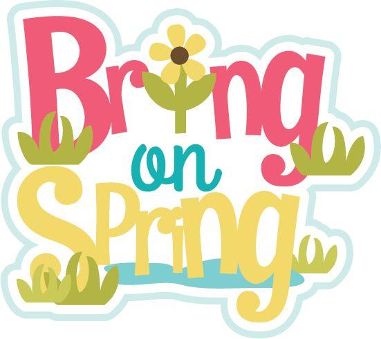 551x491 25 Best Springsenttitle Images In Love, Spring
