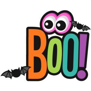 300x300 779 Best Halloween (Clip Art) Images Babies Clothes
