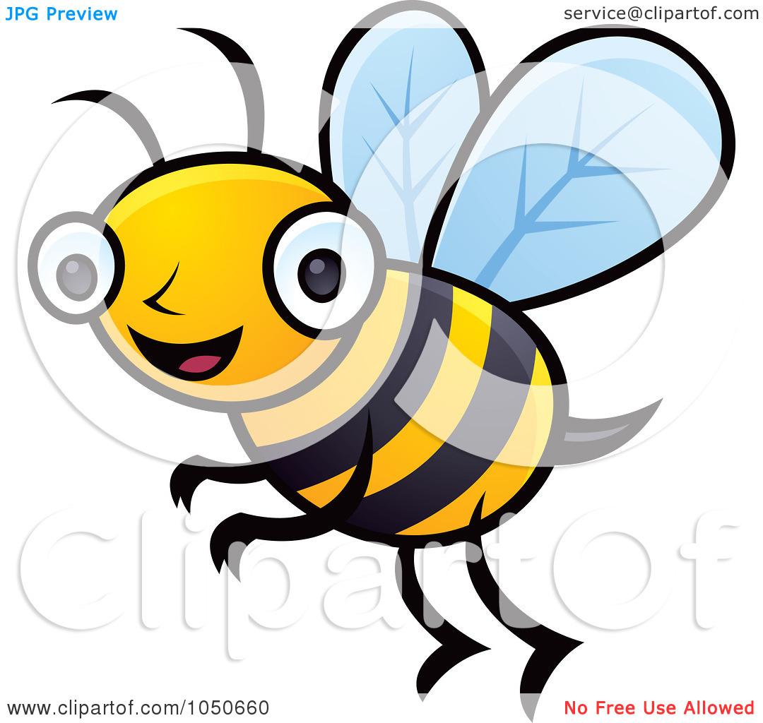 1080x1024 Honey Bee Clipart