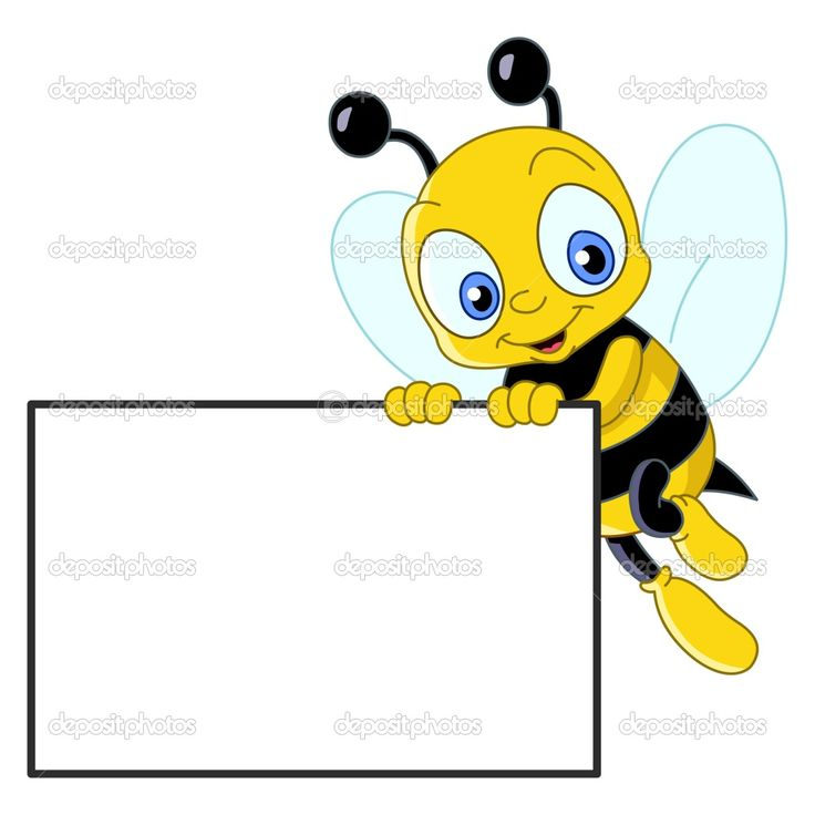 736x736 Honey Bees Free Clipart