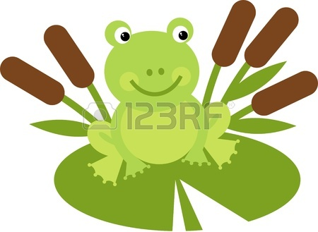 450x329 31,248 Toad Cliparts, Stock Vector And Royalty Free Toad Illustrations