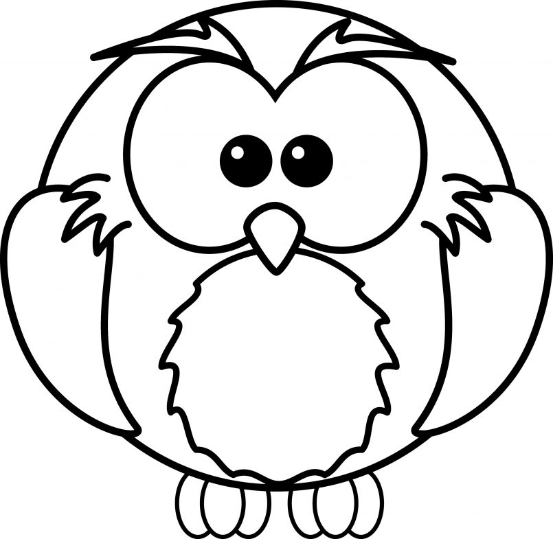 Toddler Coloring Pages   Free download best Toddler Coloring Pages ...