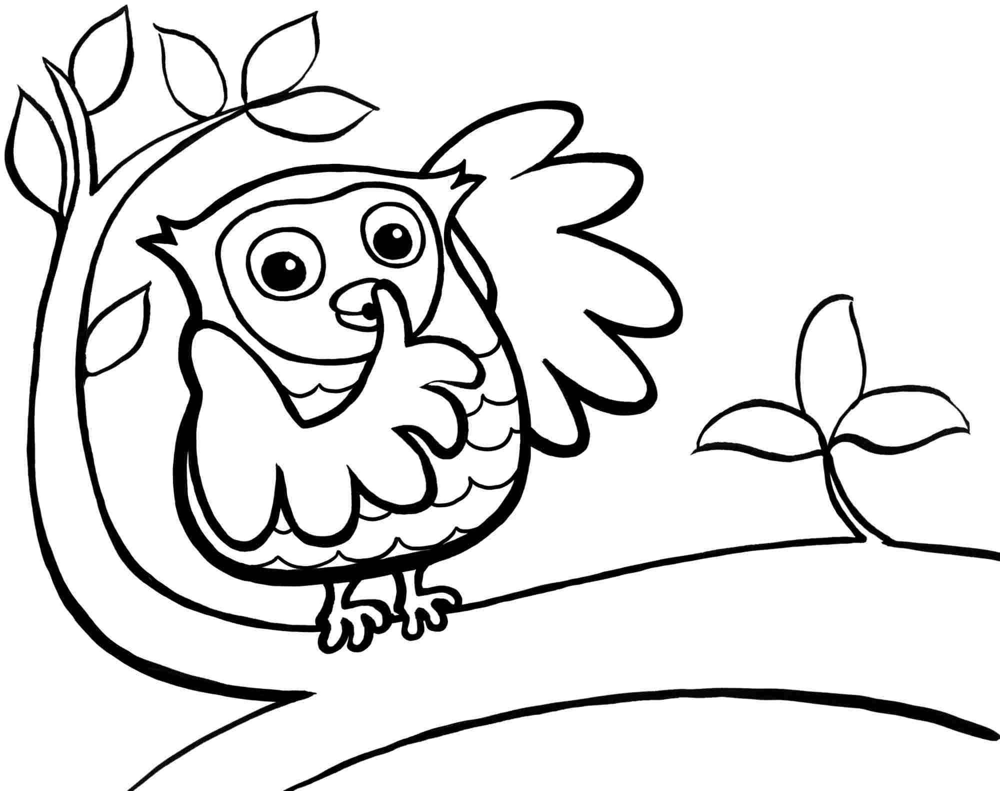 2000x1583 epic toddler coloring pages 72 for coloring for kids with toddler