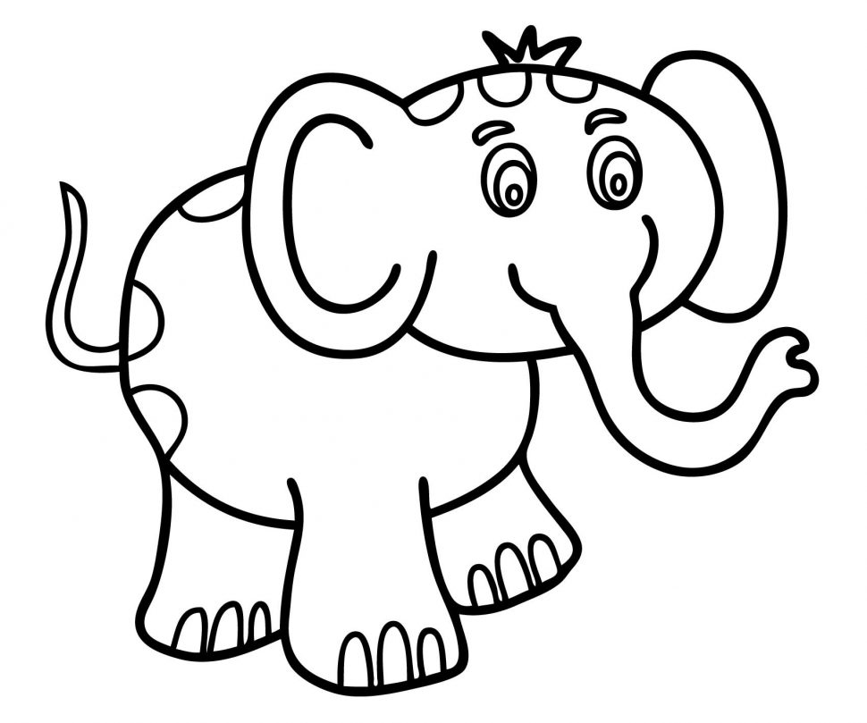 970x809 Toddler Coloring Pages Free Printable Tags 99 Awesome Toddler