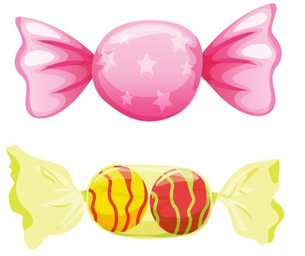 600x504 219 Best ~ Candy ~ Images Masons And Clip Art