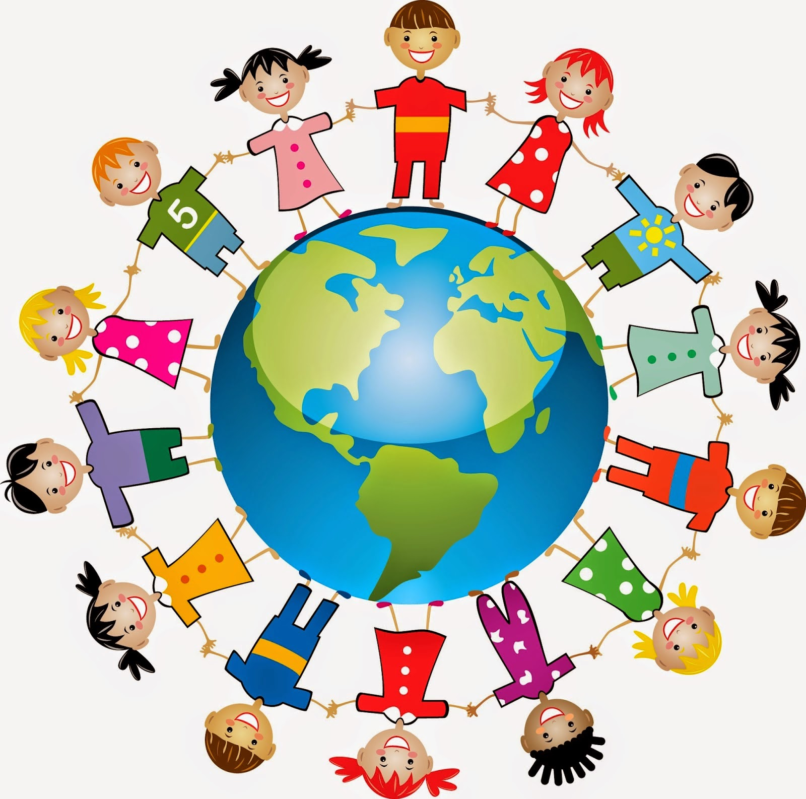 Together Clipart