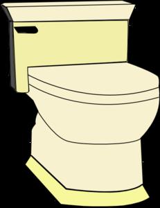 231x300 Toilet Clip Art Vector Toilet Graphics Image 2 2 Clipartcow