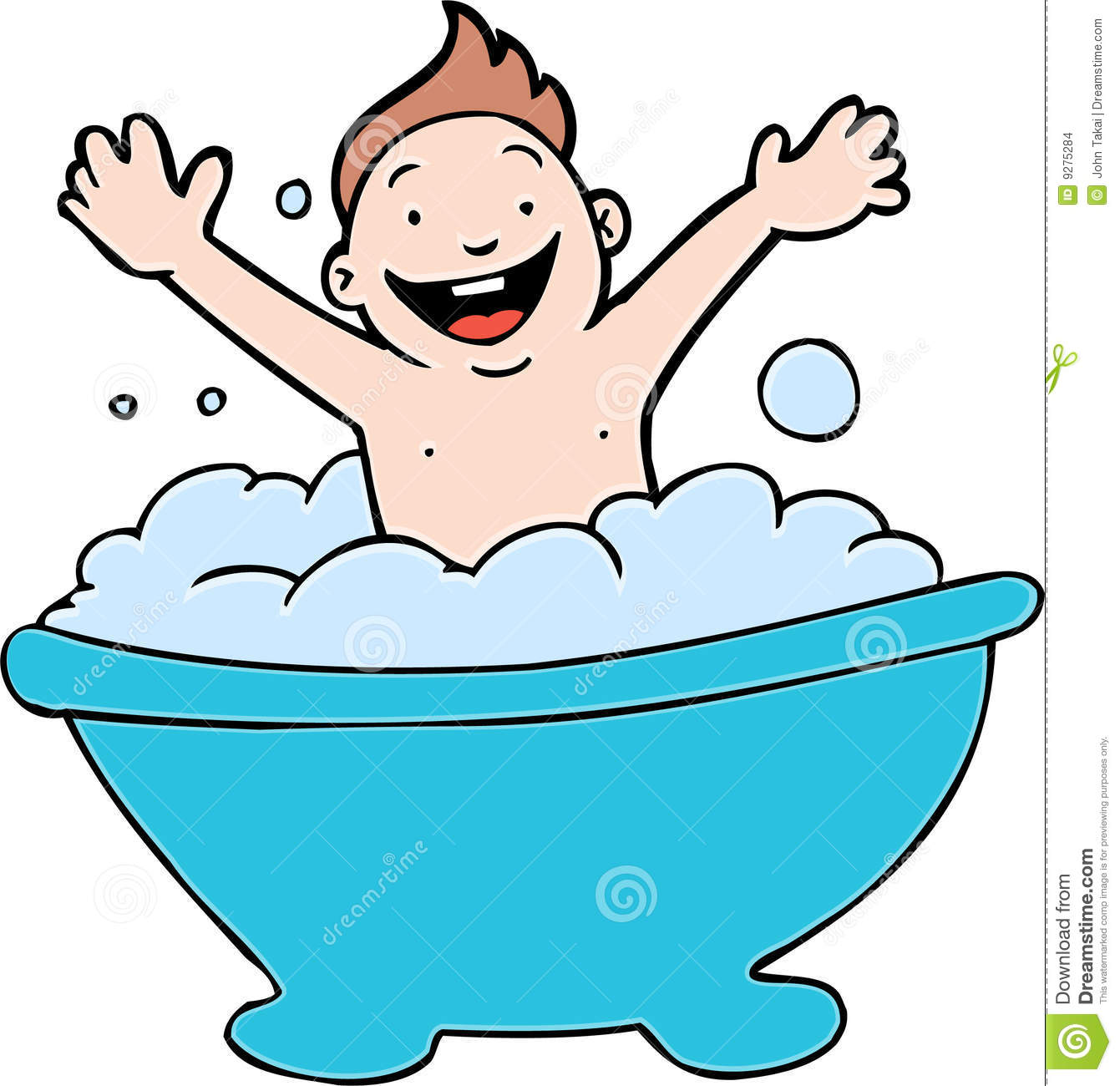 Toilet Clipart For Kids | Free download best Toilet ...