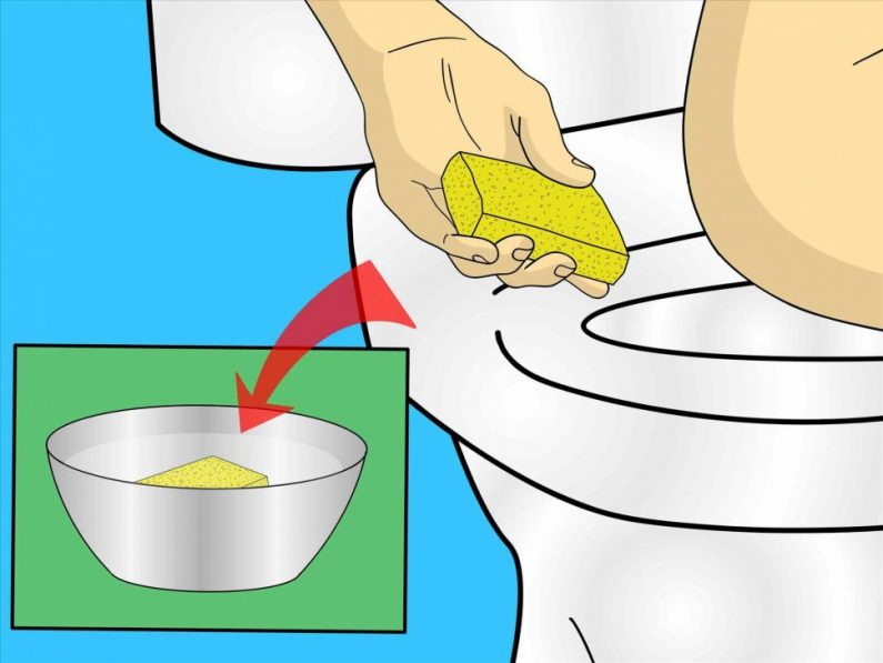 Toilet Clipart Free