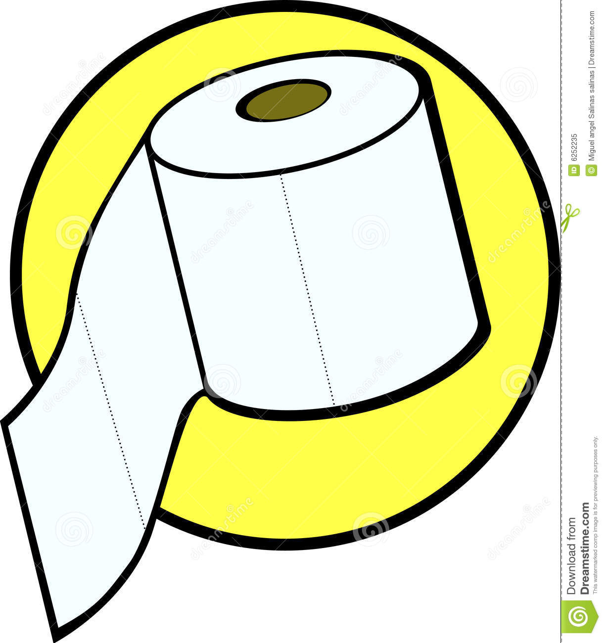 Toilet Clipart Free | Free download best Toilet Clipart Free on ...