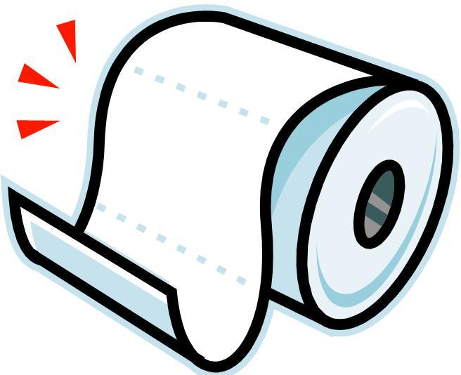 656x534 Toilet Paper Clipart Toilet Paper Clip Art Many Interesting