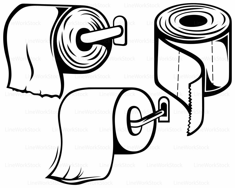 1500x1200 Toilet Paper Svg,toilet Paper Clipart,toilet Paper Svg,toilet
