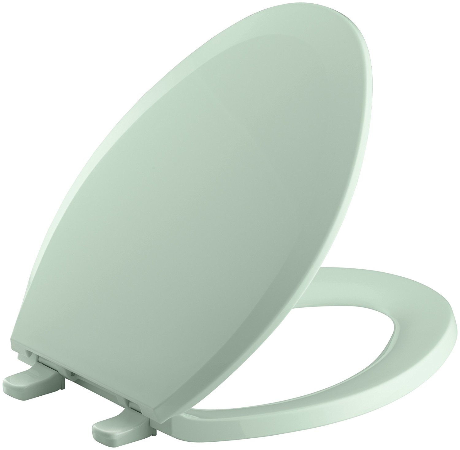 Toilet Seat Clipart Free Download On Clipartmag