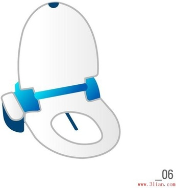 345x368 Vector Toilet For Free Download About (50) Vector Toilet. Sort By