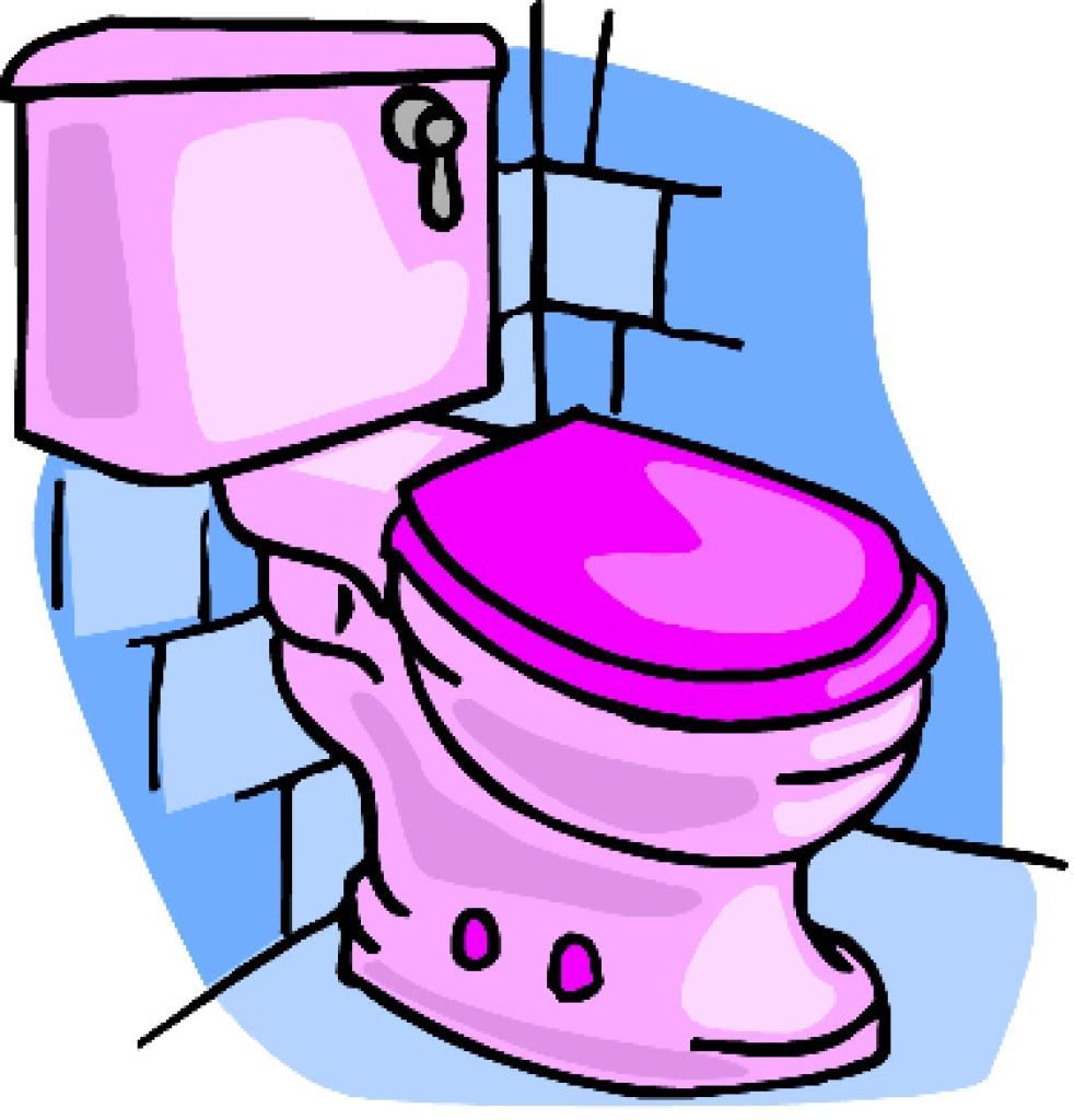Toliet Clipart Free Download Best Toliet Clipart On Clipartmag Com