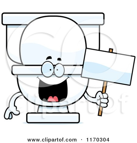 450x470 Happy Toilet Clipart Amp Happy Toilet Clip Art Images