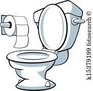 183x179 Toilet Paper Clip Art Eps Images. 3,016 Toilet Paper Clipart