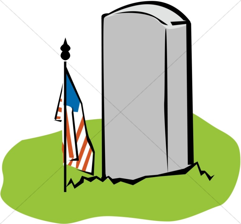 tombstone clipart free download best tombstone clipart on