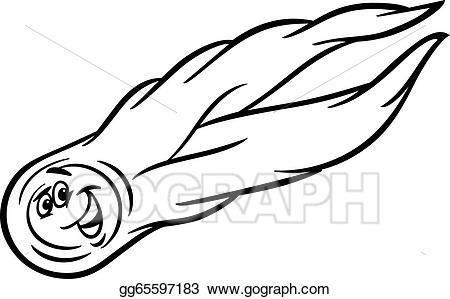 450x299 Clip Art Vector