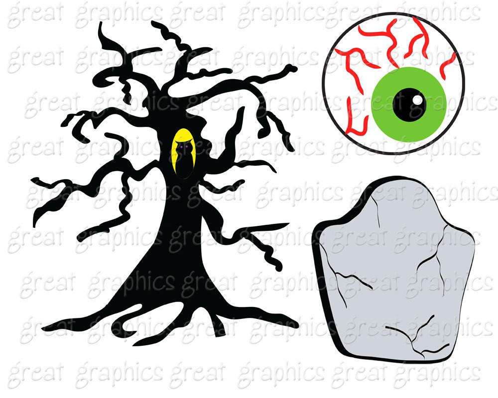 1000x800 Dracula Clipart Halloween Tombstone