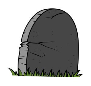 300x286 Grave