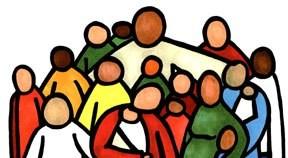 288x158 Church Meeting Tonight Clipart, Free Church Meeting Tonight Clipart