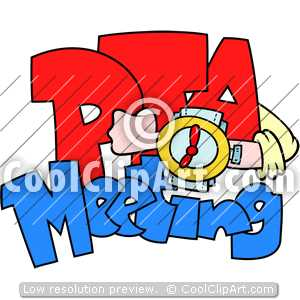 300x300 Meeting Clipart Pta Meeting