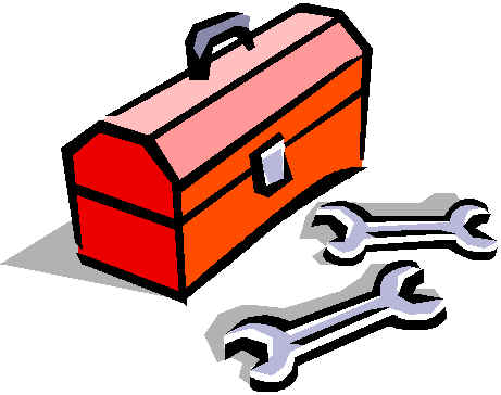 461x364 Toolbox Animated Tool Clipart Clipartfest 2
