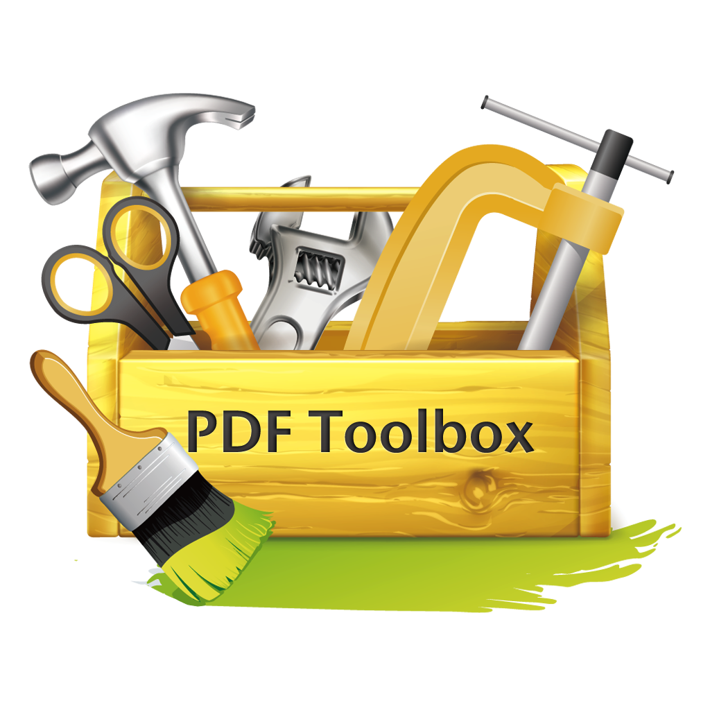 1024x1024 Toolbox Tool Clipart Hostted
