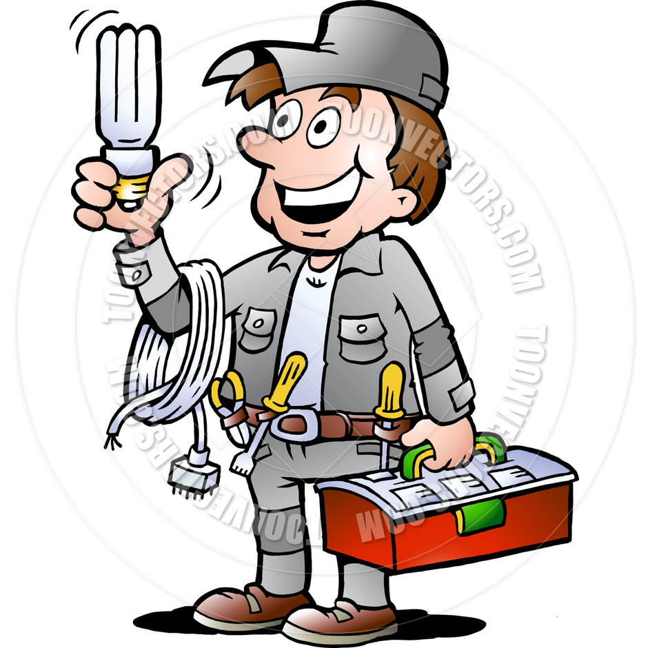 940x940 Electrical Clipart Electrical Tool