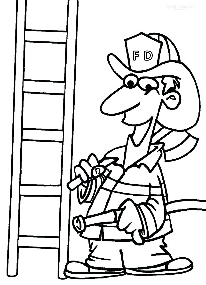Tool Coloring Pages | Free download best Tool Coloring Pages on ...