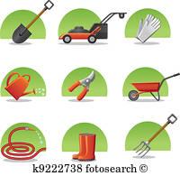 200x195 Garden Tool Clipart Illustrations. 11,307 Garden Tool Clip Art