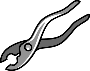 300x239 Tool Clipart
