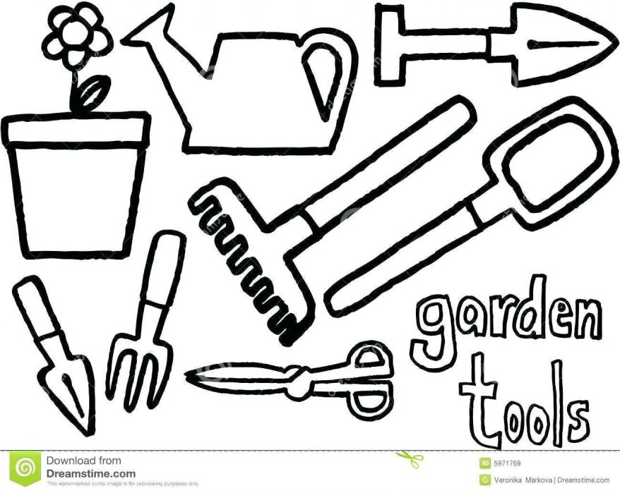 878x699 Coloring Appealing Garden Coloring Pages. Daisy Flower Garden