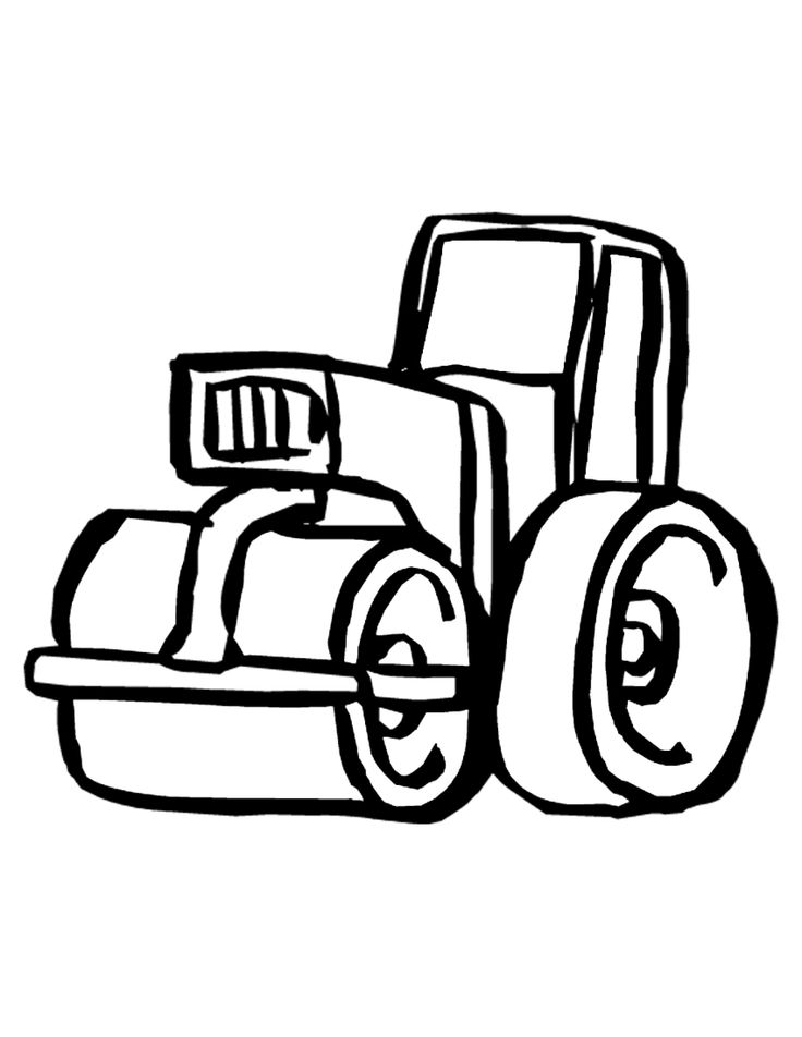 Tools Colouring Pages Free Download Best Tools Colouring